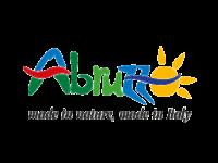 Logo_Abruzzo