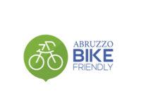 abruzzo-bike